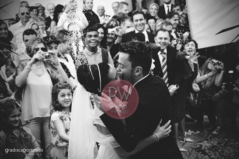 foto-matrimonio-9