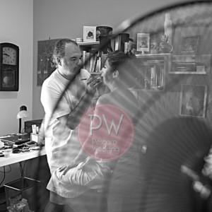 fotografo-matrimonio-pescara-1