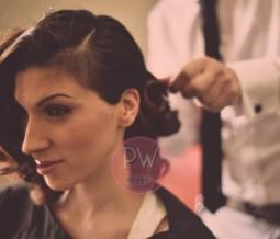 parrucchiere-matrimonio-3
