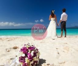 viaggio-di-nozze-1