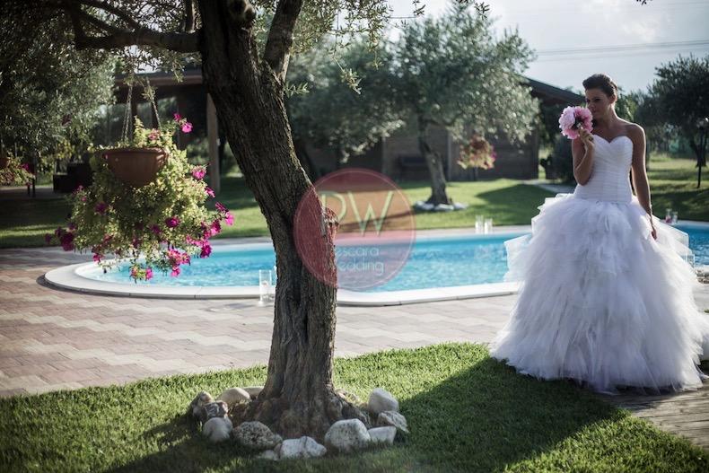 villa-matrimoni-4