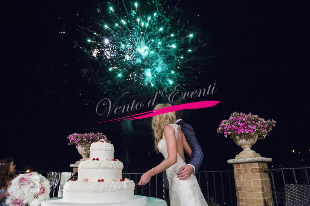 fotografo matrimoni in Abruzzo