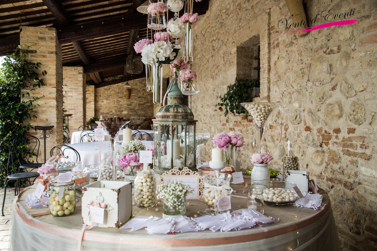 Confettata Matrimonio Rustico : Confetti di sulmona tradizione e gusto pescarawedding