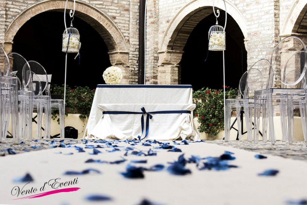 Matrimonio In Comune Costo : Location per matrimonio civile a pescara pescarawedding