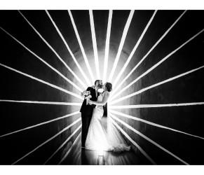 fotografo matrimoni pescara