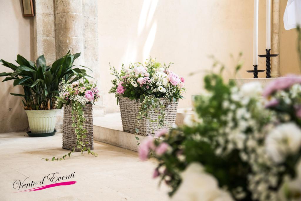 fiori matrimonio abruzzo