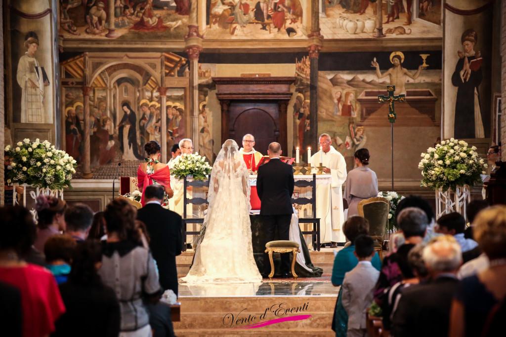 matrimonio cattolico abruzzo